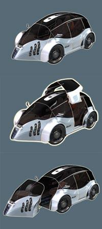 degree show > context > designet ru А М Автомобильная тема в сибирском архитектурном вузе столь же невероятное явление как ромашки на Луне Поэтому обойдемся без разбора полетов